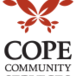 COPE's Administration office to move