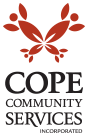 COPE and Pima Prevention Partnership Merge