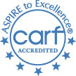 CARF_Seal_108px