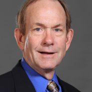 Dr. Glenn Harris