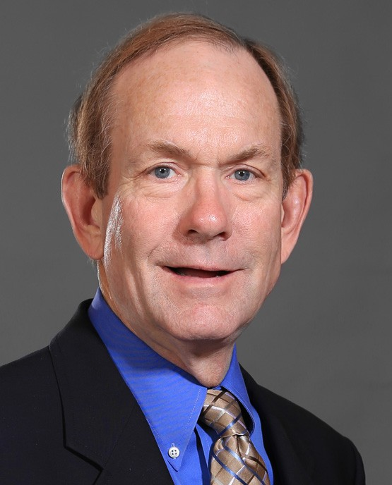 Glenn Harris, MD