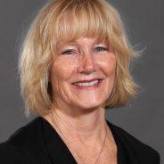Lorraine Stockdale