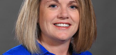 Siobhan O'Boyle