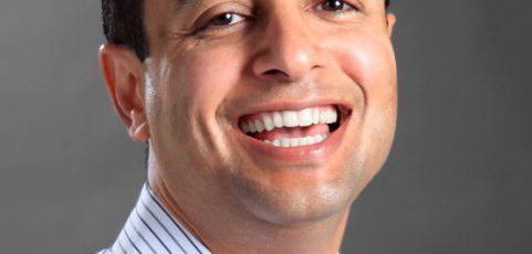 Khalid Al-Maskari